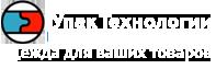 Упак Технологии - логотип